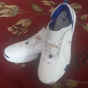 Men's Air Jordan Shoes